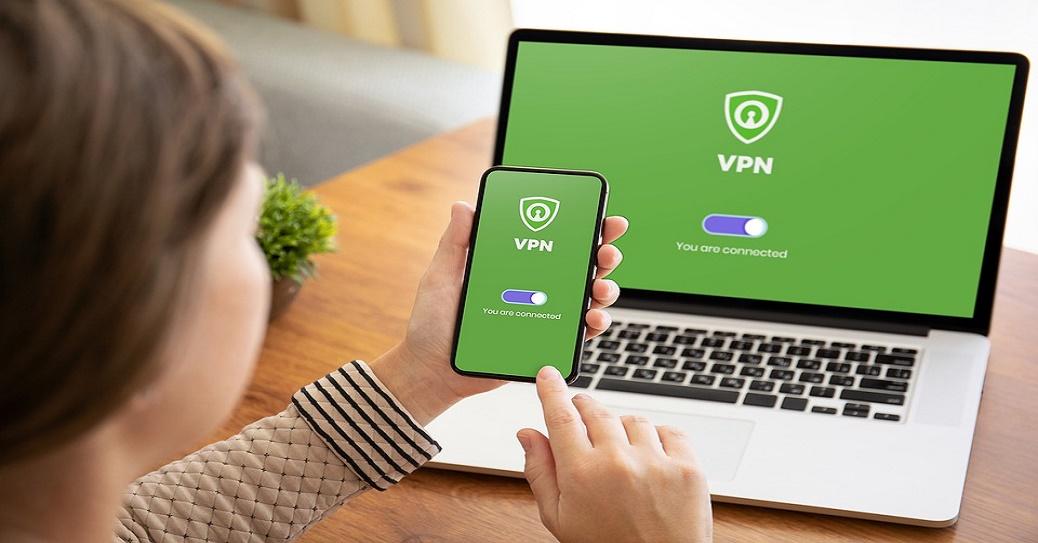 VPN Myths Vs Facts